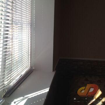 Квартира - студия в северо - западном районе - Фото 2