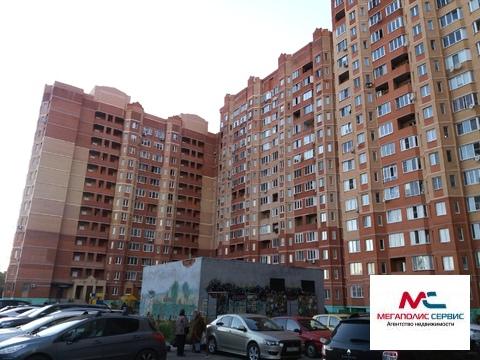 Продаю 1-ком квартиру в Московской области, г.Электроугли - Фото 1
