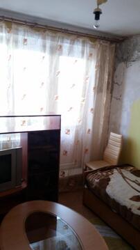 Продажа квартиры, Чита, 1 микрорайон - Фото 4