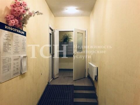 2-комн. квартира, Щелково, ул Заречная, 8к1 - Фото 5