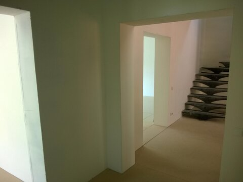 Дом почти в центре Бора, 237 м2, на участке 6 соток - Фото 4
