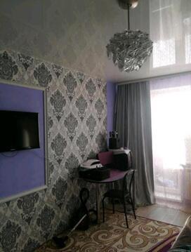 Продажа квартиры, Якутск, Ул. Строда - Фото 3