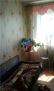 Комната на Левитана, д. 38/3 - Фото 1