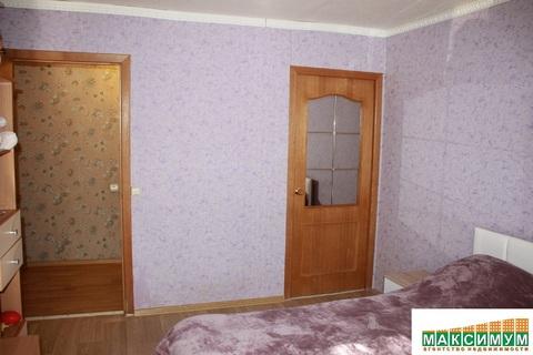 3 комнатная квартира Домодедово, ул. Рабочая, д.57, к.2 - Фото 2