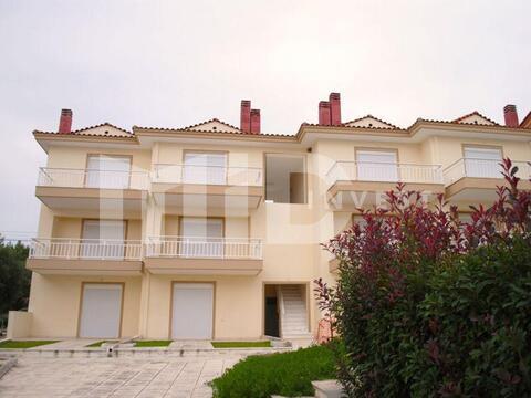 Апартаменты Халкидики Полигирос - Фото 3