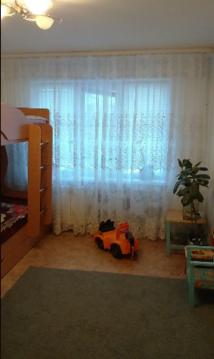 Квартиры, пр-кт. Победы, д.192 - Фото 2