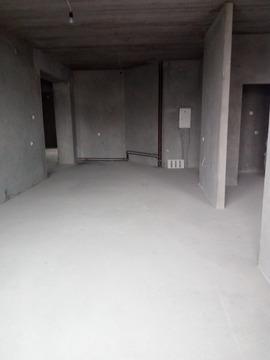 Продажа квартиры, Брянск, Ул. 3 Интернационала - Фото 5