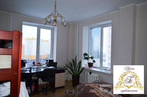 Продается трехкомнатная квартира по ул. Салмышская 67/3 - Фото 3