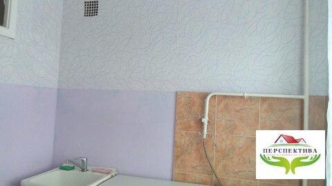 Продам 1- ком квартиру по ул. Терешковой 29 - Фото 4