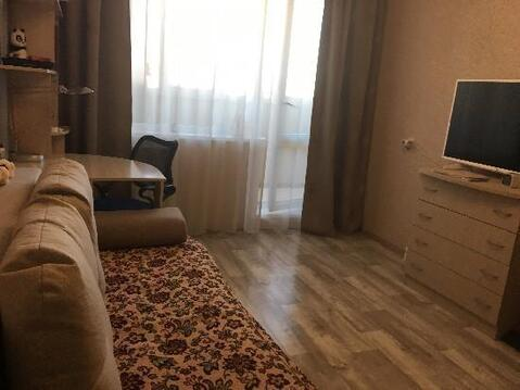 Продажа квартиры, Тольятти, Октября 70 лет - Фото 2