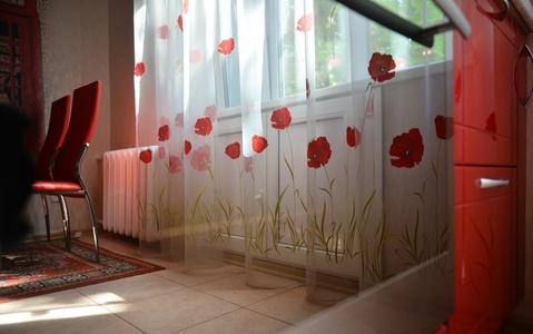 Сдается в аренду квартира г Тула, ул Циолковского, д 1 - Фото 1