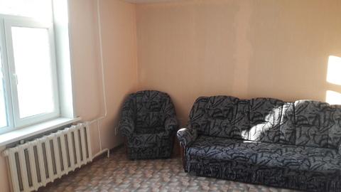 Продам большую 2 ком. квартиру в новых районах - Фото 1