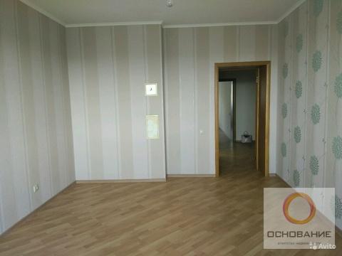 Трехкомнатная квартира на улице Горького - Фото 3