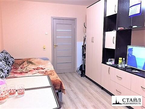3-ком. квартира общей площадью 75 кв.м, проспект Большевиков, 39 - Фото 4