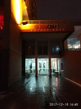 Г.Подольск в ЖК Атлант, неж/пом 1153 м кв. от собственника - Фото 1