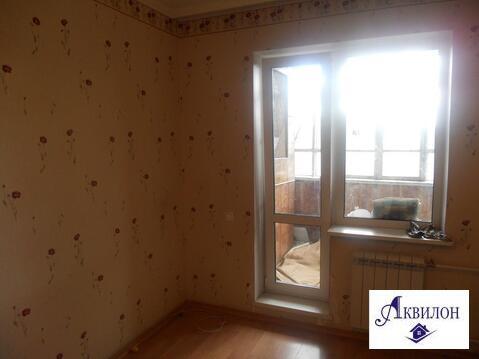 Продаю 3-комнатную квартиру на Лукашевича,6 - Фото 4