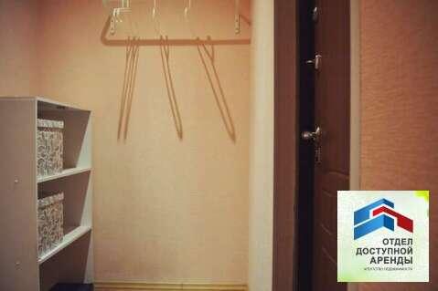 Квартира ул. Челюскинцев 15 - Фото 3