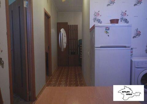 Сдается в аренду дом г.Севастополь, ул. Жасминная - Фото 4