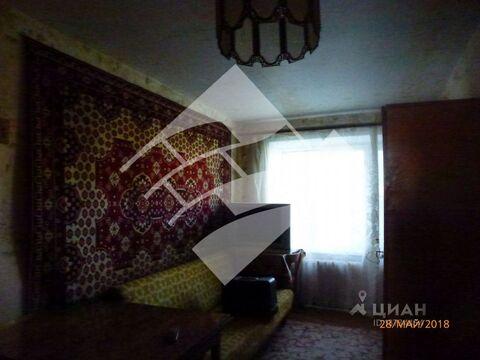 Продажа квартиры, Мурмино, Рязанский район, Ул. Лесная - Фото 2