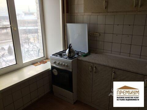 Сдается 2-комнатная квартира в г. Домодедово, ул. Советская, д.1 - Фото 3