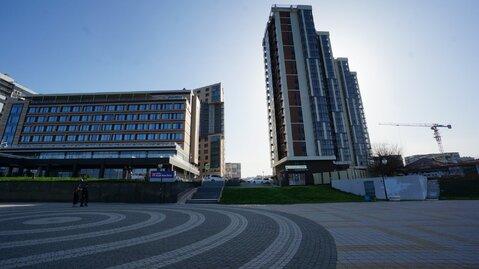 Купить квартиру в ЖК Резиденция, Новороссийск - Фото 2