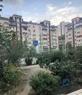 Аренда квартиры, Краснодар, Ул. Восточно-Кругликовская - Фото 2