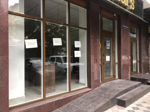 Сдается Офисное здание. , Ессентуки город, Интернациональная улица 52 - Фото 1