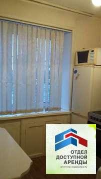 Квартира ул. Кольцова 130 - Фото 4