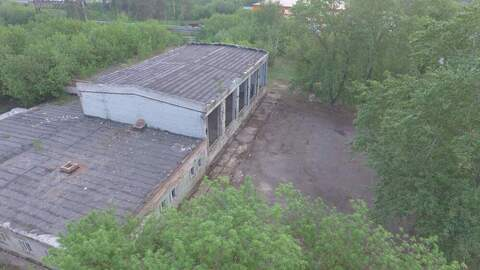 Продается здание 1380 м2 - Фото 2