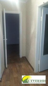 Продажа квартиры, Курган, 5 микрорайон - Фото 3