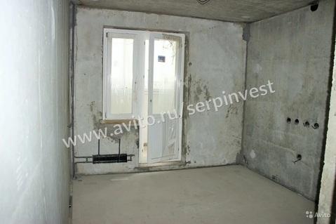 Квартиры в новом доме от застройщика. - Фото 2