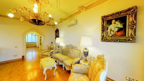 Купите роскошную квартиру на Кутузовском проспекте - Фото 3