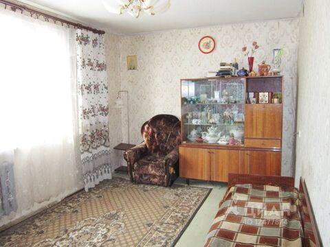 Продажа квартиры, Бегуницы, Волосовский район, 23 - Фото 2