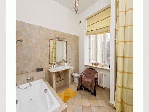 Продажа квартиры, м. Кропоткинская, Большой Знаменский переулок - Фото 3