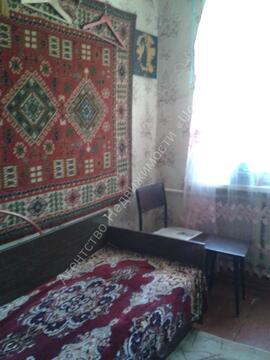 Продажа квартиры, Выбити, Солецкий район, Ул. Центральная - Фото 5