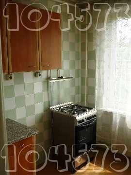 Продажа квартиры, м. Выхино, Ул. Старый Гай - Фото 2