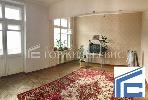 Варшавское ш. 85к1 - Фото 4