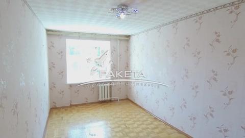 Аренда квартиры, Ижевск, Ул. Карла Маркса - Фото 3