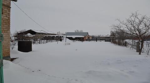 Пол-дома в Самородово, все удобства, подвал, сауна, гараж, кирп. сарай - Фото 5