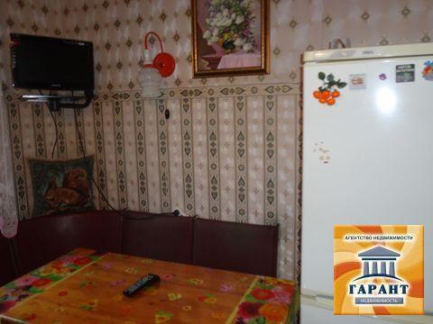 Продажа 1 комн. квартиры Макарова д.4 - Фото 4