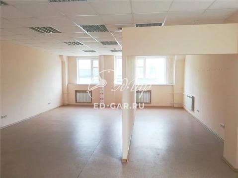 Блок 300 метров с отдельным входом Полушкина Роща (ном. объекта: 35) - Фото 1