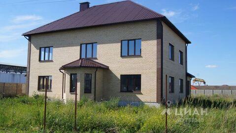 Продажа дома, Брянский район, Улица Московская - Фото 1
