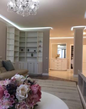 Сдаётся 3 комнатная квартира в Чехове ул. Чехова - Фото 2