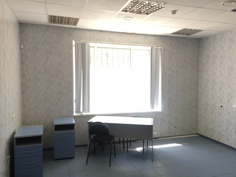 Сдам офис на Козленской, центр Вологды - Фото 1