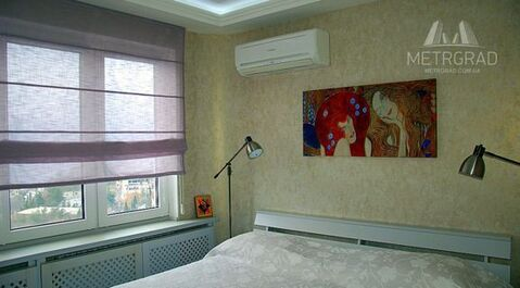 Продажа квартиры, Ялта, Ул. Мухина - Фото 2