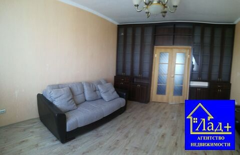 2 комнатная квартира с евро ремонтом - Фото 5
