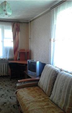 Квартира, Университетский, д.46 - Фото 1