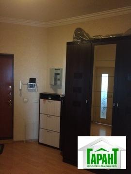Однокомнатная квартира В новом доме - Фото 5