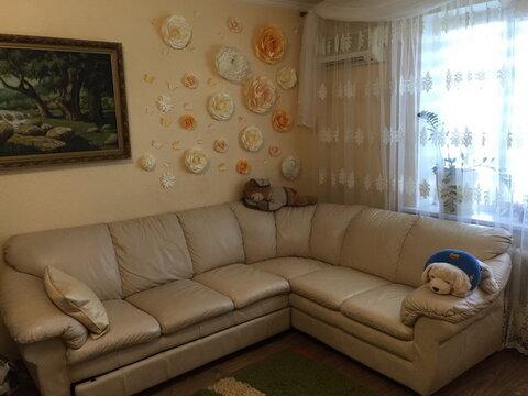 3 комнатная квартира в Тирасполе на Балке 143 серия - Фото 3