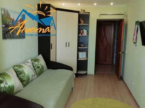 3 комнатная квартира в Боровске, Фабричный 7 - Фото 2